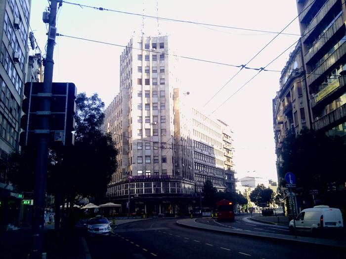 Dan kada je Beograd imao samo jednog stanovnika – Ludi Nastas