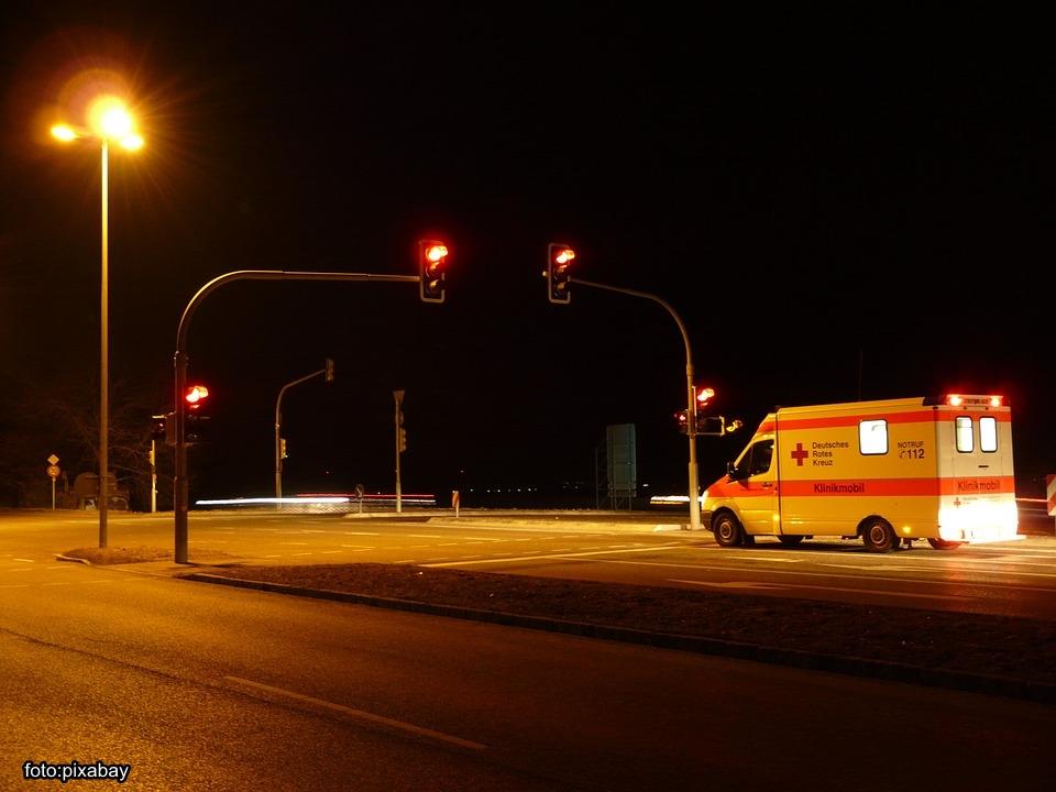 Samoubistvo u Krunskoj ulici