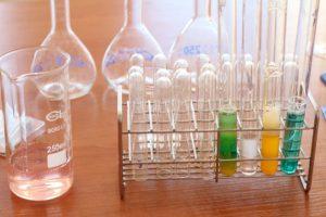 Budžet za nauku povećan je za više od 15 osto u 2018