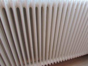 Prekid isporuke toplotne energije pojedinim korisnicima s područja Novog Beograda