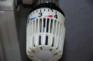 "Deo potrošača na grejnom području toplane ""Banovo brdo"" bez toplotne energije od 09.30 časova"