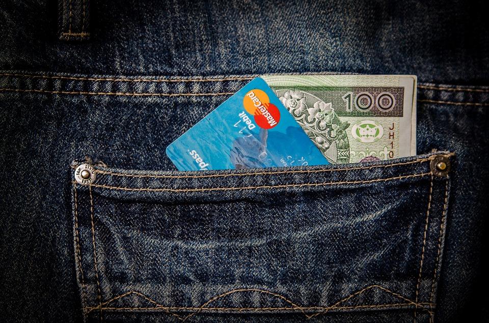 Prosečna neto zarada u novembru 47.575 dinara