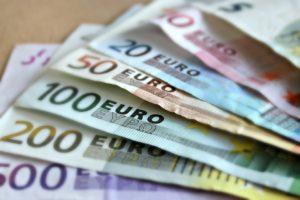 Narodna banka Srbije omogućila novi moratorijum