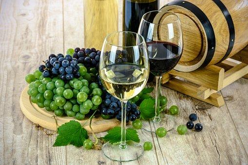 9.Festival Srpskih vina u Lazarevcu