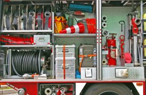Dan Zaštite od požara obeležava 7. novembra