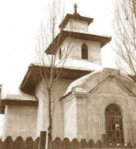 Kalmici – Nekadašnji Beograđani
