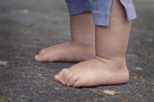 U sistemu socijalne zaštite trenutno nalazi 6.183 dece uzrasta do 18 godina