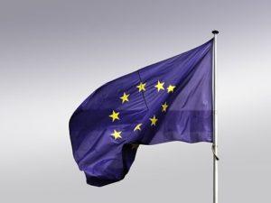 Brexit počinje 29.marta