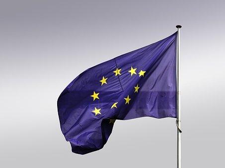 Evropski parlament ukinuo imunitet Marine Le Pen