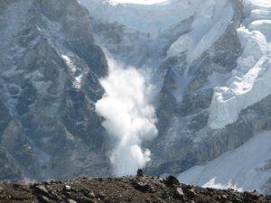 Povređeno nekoliko skijaša nakon lavine u Francuskoj