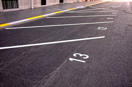 Produžen rok invalidske parking karte