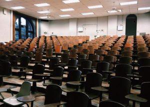 Sutra počinje drugi upisni rok na fakultetima