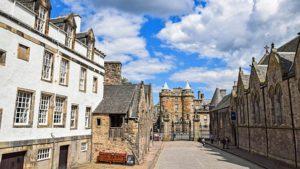 Škotska izlazi na referendum o nezavisnosti