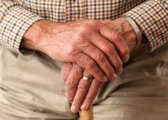 Isplata penzija u celini 8. maja