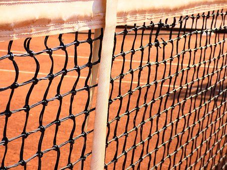 Teniski turnir u Beogradu – ATP 250