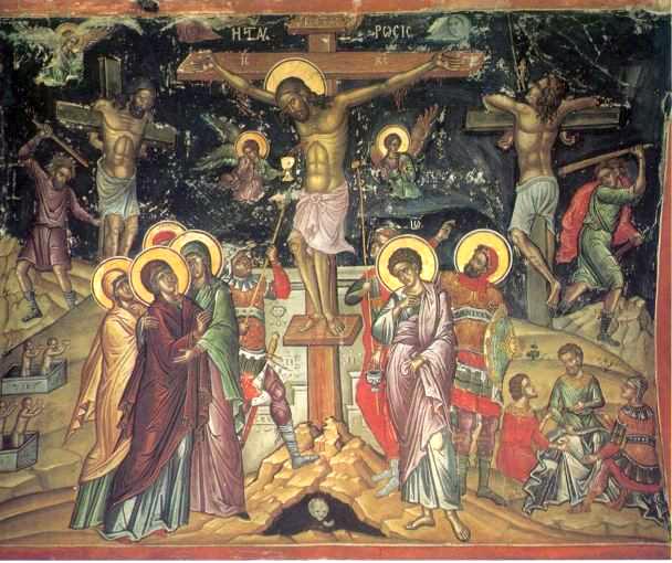Veliki petak – Narodni običaji i verovanja