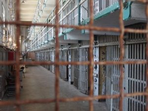 Uhapšenim Srbima u Kosovskoj Mitrovici određemo zadržavanje od 48 sati