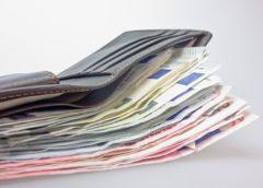 Prosečna neto zarada u junu 49.226 dinara