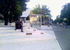 Dobro jutro Beograde! Veliki skok na tržištu. Muškarcima raste vrednost