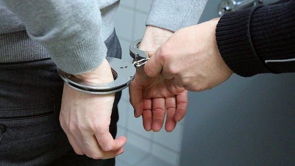Hapšenje zbog podmetanja požara u jednoj beogradskoj firmi