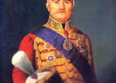 Baba Višnja – Majka Miloša Obrenovića