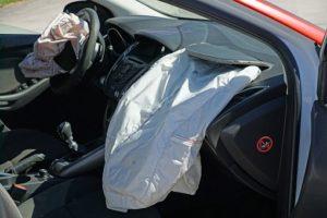 Dve osobe poginule u saobraćajnoj nesreći