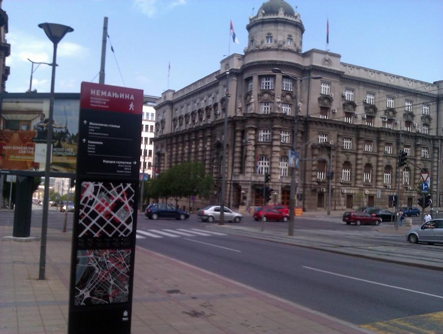 Ulazak u Srbiju bez testa na koronavirus i dozvole komisije