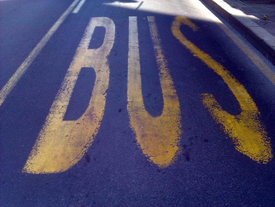 Od sutra od 20 časova prestaje javni gradski prevoz
