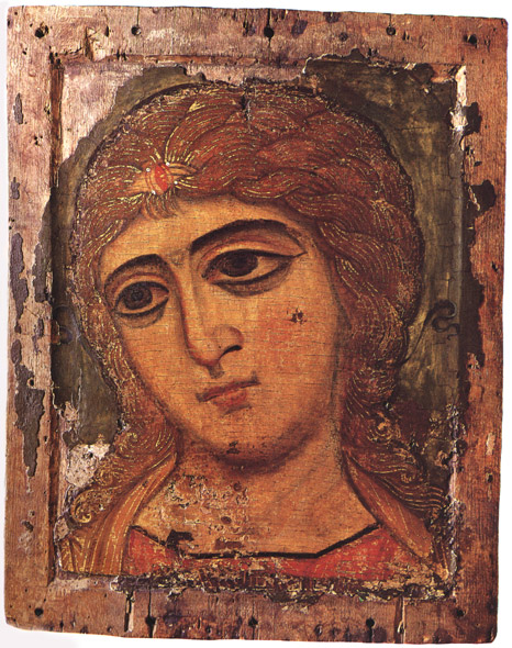 Sabor Svetog arhangela Gavrila