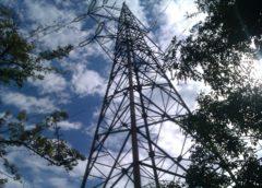 Bez struje u Beogradu 13.03.2020
