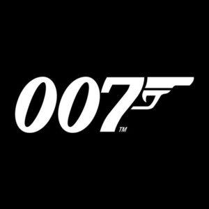 Daniel Craig potvrdio je da će ponovo igrati James Bonda