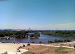 Dobro jutro Beograde ! Boemski beograđani