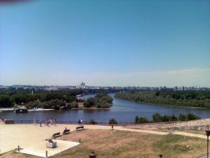 Dobro jutro Beograde! Ima ljudi…