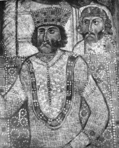Dioklecijan – Najžešći progonitelj hrišćana