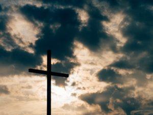 Danas su počeli Nekršteni dani