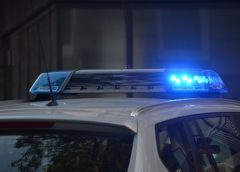 Krivična prijava zbog nasiličkog ponašanja vozača u Beogradu