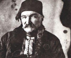 Najmoćniji čovek Srbije prve polovine 19. veka – Toma Vučić Perišić