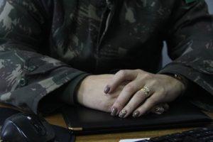 Konkursi za upis u vojne škole od 15. februara do 31. marta