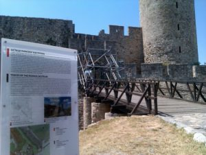 Pоčеtak turističkе sеzоnе na Bеоgradskоj tvrđavi od ponedeljka