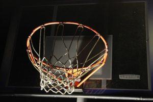 Vanja Udovičić čestitao je našim košarkašima na osvojenoj srebrnoj medalji