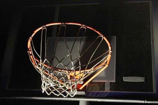 Monahinje igraju košarku ( Video)