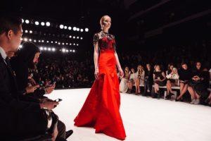 Christian Dior i Gucci otpuštaju mršavije devojke