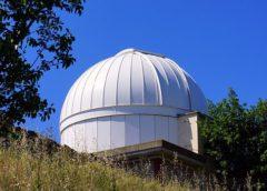 Dan otvorenih vrata u opservatoriji u Beogradu
