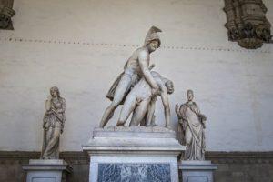 Upoznajte decu sa rimskim kamenim spomenicima
