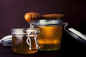 46. Međunarodni sajam pčelarstva u parku Tašmajdan