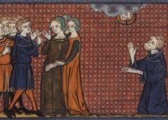 Prepоdоbna Pelagija