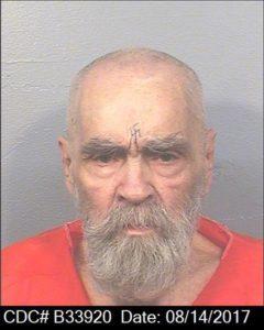 Charles Manson masovni ubica koji je ubio glumicu Sharon Tate prevezen u bolnicu