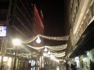 Dobro jutro Beograde! Uskoro nam deca neće slaviti rođendane?