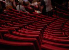 Pozorište na Terazijama repertoar za decembar 2017