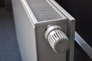 Prekid u isporuci toplotne energije zbog visokih temperatura